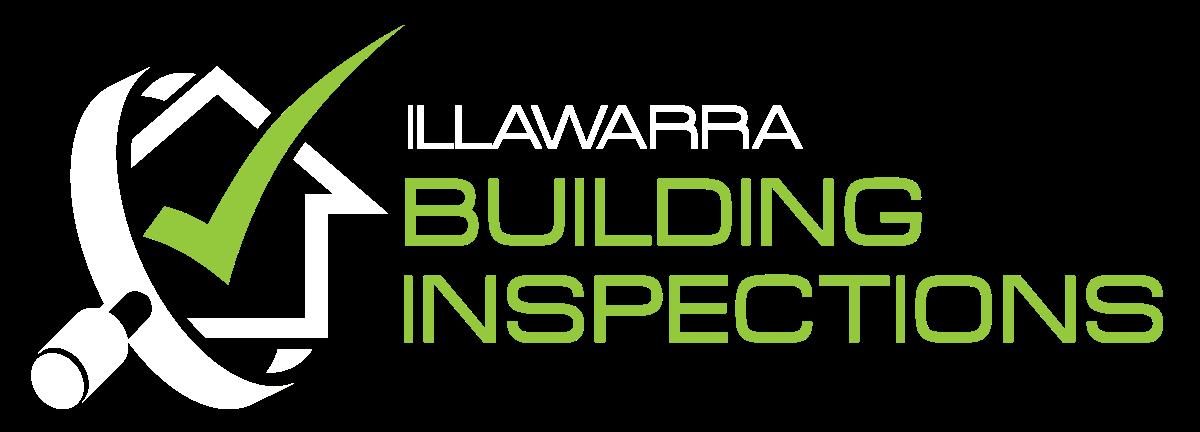 Illawarra Building Inspections